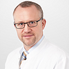 Clarahof Reinach Praxisgemeinschaft für Orthopädie