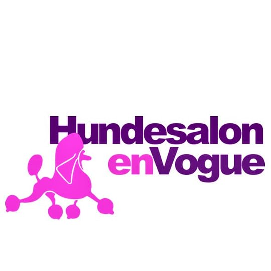 Hundesalon enVogue