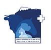 Cabinet Vétérinaire de la Dent de Lys - ANIMAVET SA