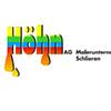 Höhn AG Malerunternehmen