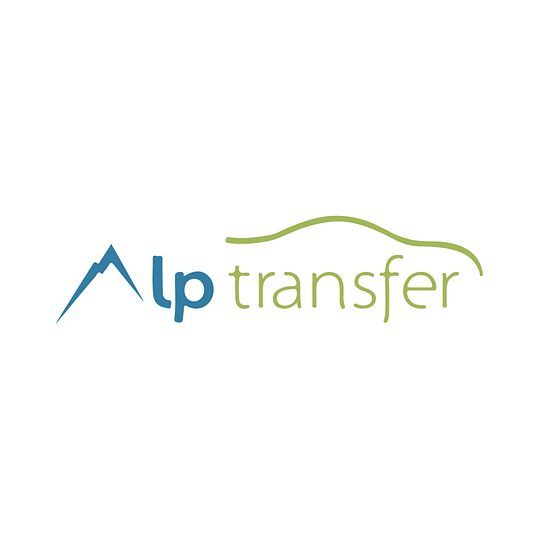 AlpTransfer provides an affordable and safe private transfer service available 24 hours a day, 7 days a week