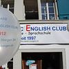 Fun-Tastic English Club GmbH