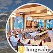Restaurant Lungwah