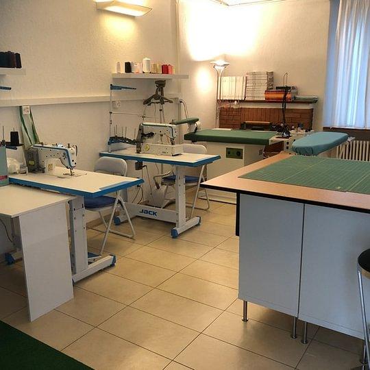 AtelierSartoria