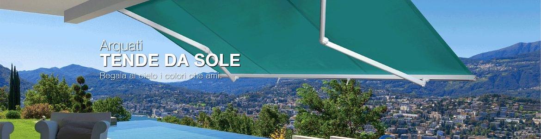 Arquati Suisse Sagl