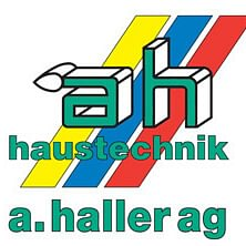 A. Haller AG Rupperswil