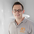 AO Elektrokontrolle GmbH Alexandre Jehly