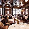 Restaurant Kindli