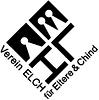 ELCH für Eltere & Chind
