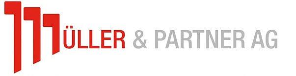 Müller&Partner Schreinerei AG