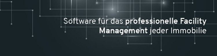 InterDialog Software AG