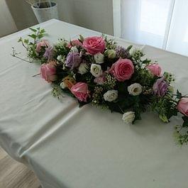 Centro tavolo