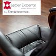 ServicePARTNER Restaurierungen Franchising + Marketing GmbH