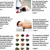 China Akupunktur TCM
