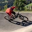 Schweizer Skischule Adelboden & Bikeschule Adelboden