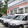 Gasser + Bertschy Elektro AG