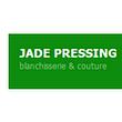 Jade Pressing Blanchisserie
