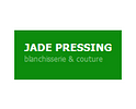 Jade Pressing Blanchisserie