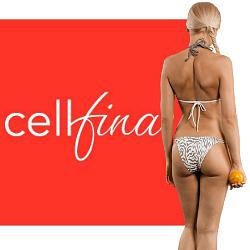 Esclusivisti di Cellfina System