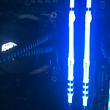 Assemplaggio PC gaming
