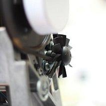 Nähmaschinen-Reparaturservice