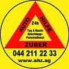 Autohilfe Zuber AG Zürich