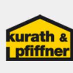 Kurath & Pfiffner
