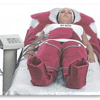Health-Massagepraxis