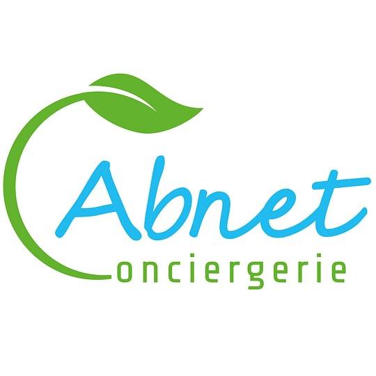ABnet Sàrl