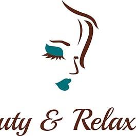 Beauty und Relax