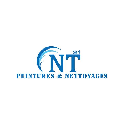 NT Peintures & Nettoyages Sàrl