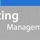 Haussener Consulting