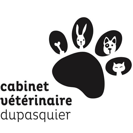 Cabinet vétérinaire Dupasquier Sàrl