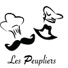 Restaurant Les Peupliers