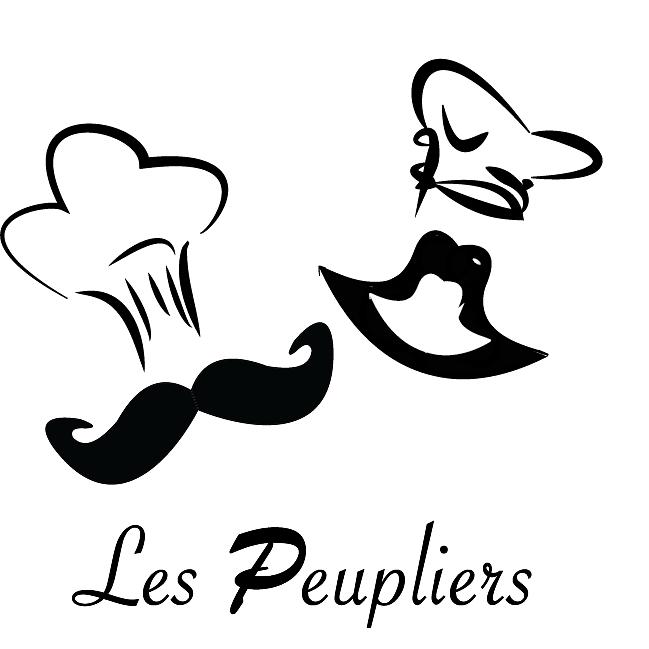Tea-Room Les Peupliers