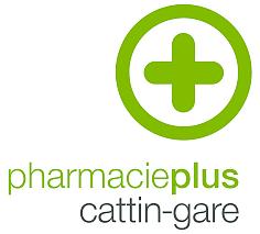 pharmacieplus cattin-gare sa