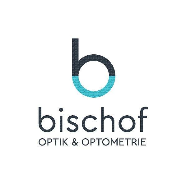 Bischof Optik AG