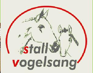 Stall Vogelsang