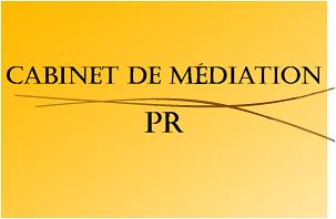 Cabinet de Médiation PR