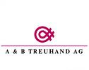 A & B Treuhand AG