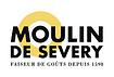 Moulin de Sévery