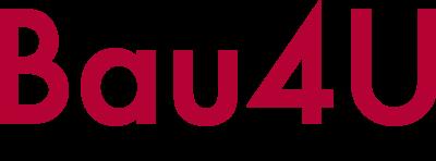 Bau4U AG
