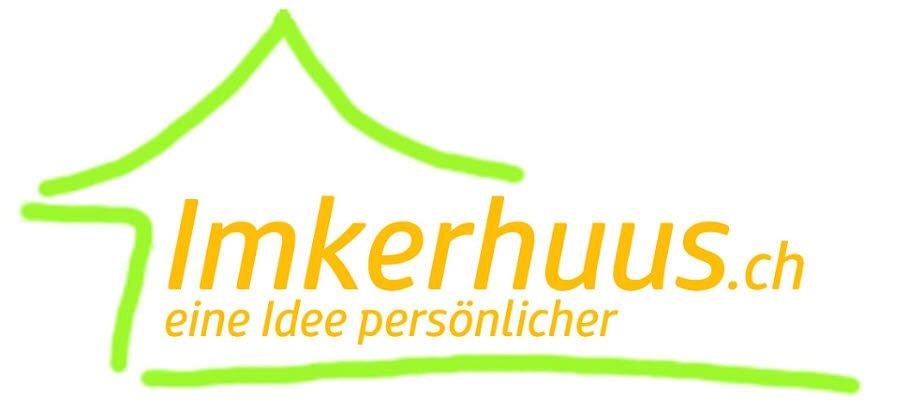 s'Imkerhuus in Pieterlen