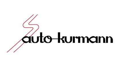 Auto Kurmann AG