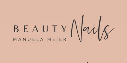 Beauty Nails di Manuela Meier
