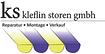 Kleflin Storen GmbH