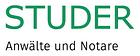 STUDER ANWÄLTE UND NOTARE AG