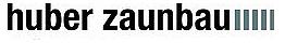 huber-zaunbau.ch