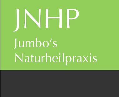 Jumbos Naturheilpraxis