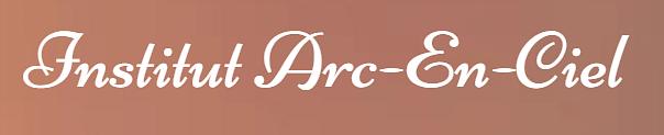 Arc-En-Ciel Institut